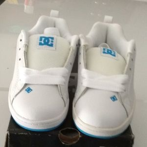 Kids shoes DC